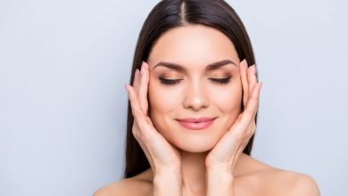 تجديد خلايا الجلد والبشرة تعرف علي افضل المنتجات التجميلية و الكريمات