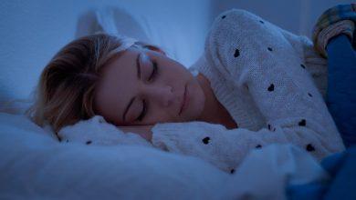 فوائد النوم لصحة وجسم الانسان تعرف علي أبرز فوائده وأهم النصائح لنوم هادئ عميق