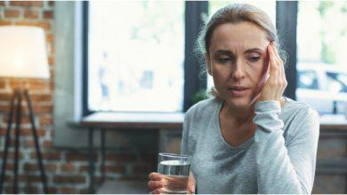 صورة مكملات غذائية هامة لتعويض نقص الحديد بالجسم وما هي اعراضه وافضل طرق الوقاية منه