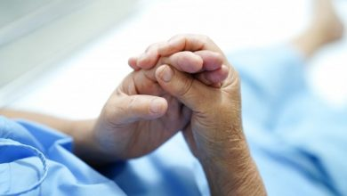 صورة افضل الادوية المعالجة لمرض الجمرة الخبيثة و تعرف علي اعراض الاصابة بها