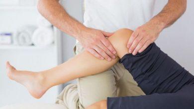 افضل الادوية المعالجة لمرض التهابات الروماتيزم وتعرف علي اعراض الاصابة به