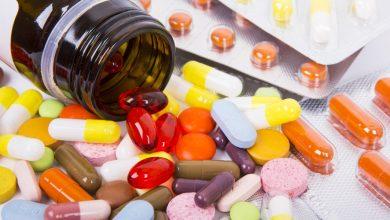 صورة افضل انواع الادوية المعالجة و المقوية للجهاز المناعي في الجسم وتعرف علي اسباب ضعفه