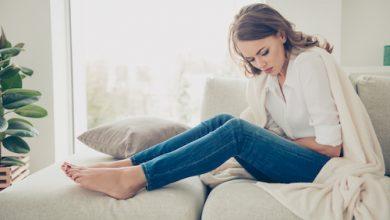 صورة مرض التهاب الحوض تعرف علي اسباب الاصابة بالمرض واعراضة وكيفية علاجة