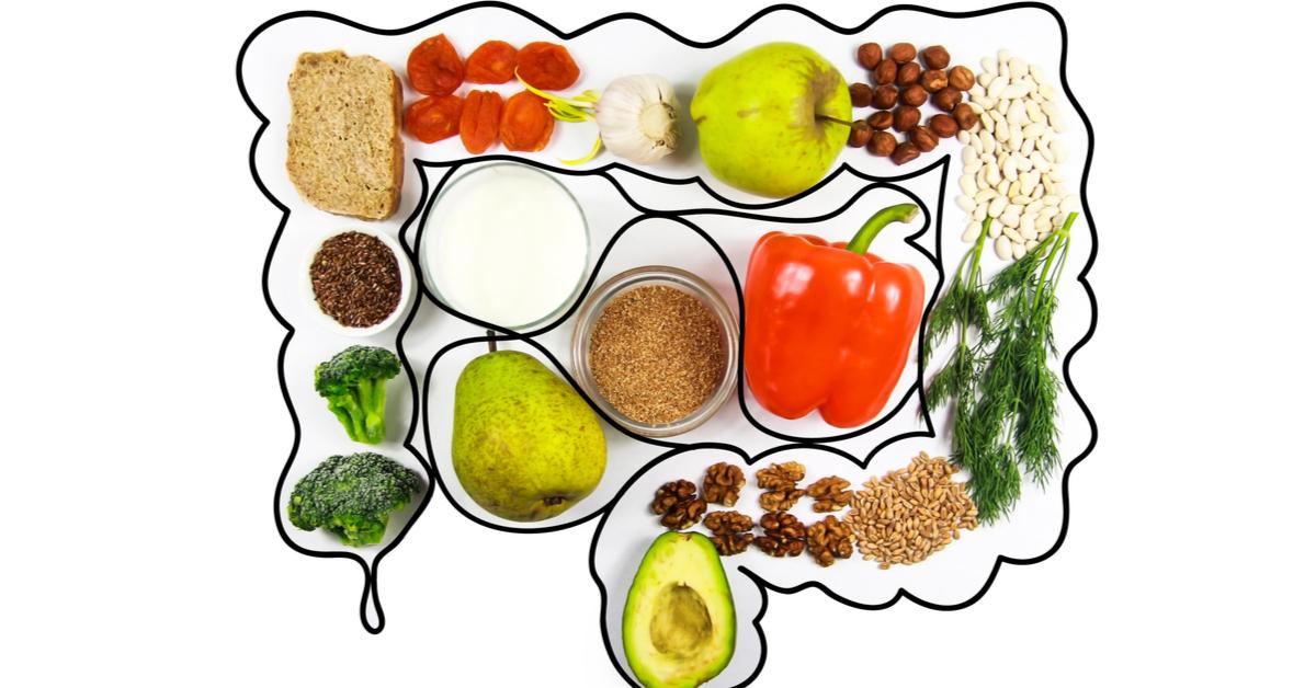 نظام غذائي صحي لمرضي قرحة المعدة وافضل النصائح لعلاج القرحة بالتغذية الصحيحة روشتة
