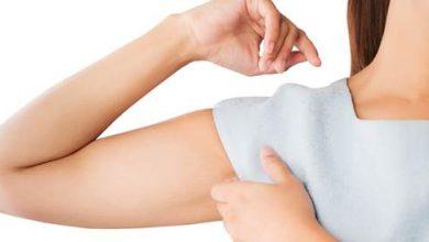 صورة تعرف علي افضل الكريمات و المراهم المعالجة للتسلخات الجلدية واعراضها و كيفية الوقاية منها