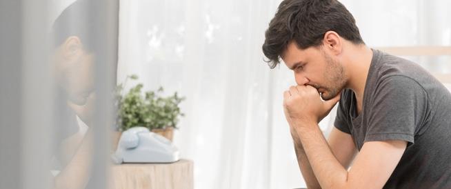 افضل الادوية المعالجة لنقص هرمون الذكورة و تعرف علي الاسباب و الاعراض