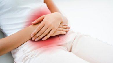 افضل الادوية المعالجة لمرض سرطان المبيض و تعرف علي اسباب و اعراض الاصابة به