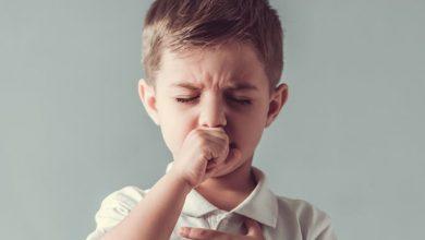 مرض السعال الديكي الاكثر انتشاراً بين الاطفال تعرف علي أفضل الادوية المعالجة له