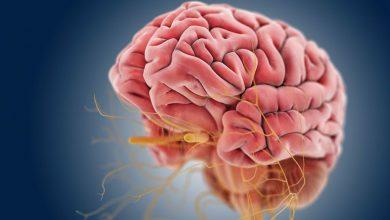 صورة الاعتلال العصبي تعرف علي اسباب الاصابة به وكيفية علاجة وافضل الادوية المعالجة