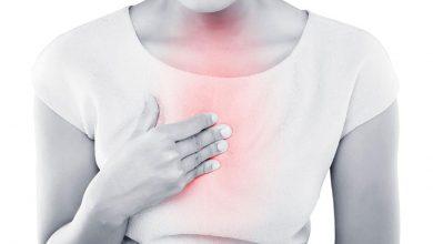 صورة تعرف علي أبرز وأهم الادوية الفعالة لعلاج مرض الالتهاب الرئوي الحاد وما هي اعراضه