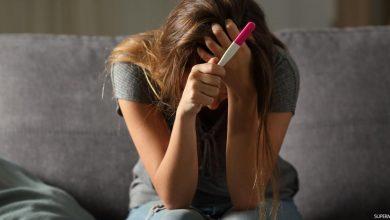 التعرف على اسباب العقم عند النساء و اسبابه و كيفيه علاجه