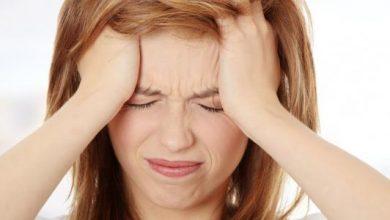 التعرف على اسباب الشعور بالدوخه و الدوار عند الاستيقاظ من النوم