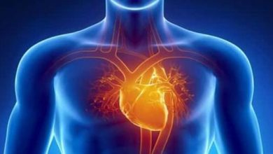 التعرف على مرض نقص الترويه القلبيه واسبابها واعراضها و افضل الادويه لعلاجها