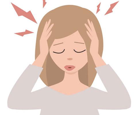 التعرف على التهاب السحايا و اعراضه وافضل الادويه لعلاجه