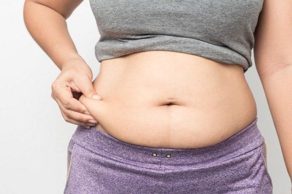 افضل النصائح لتخسيس البطن وافضل الادويه الفعاله فى حرق الدهون