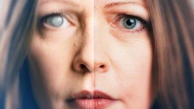 اعراض المياه البيضاء علي العين وكيفية علاجها والوقاية منها