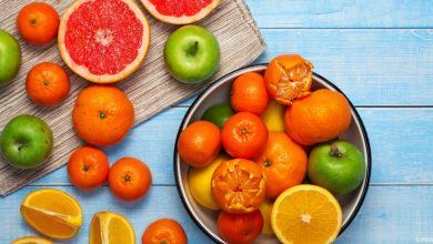 صورة اليك أهم الفواكه الشتوية التي تساعد في تعزيز الجهاز المناعي والوقاية من فيروس كورونا