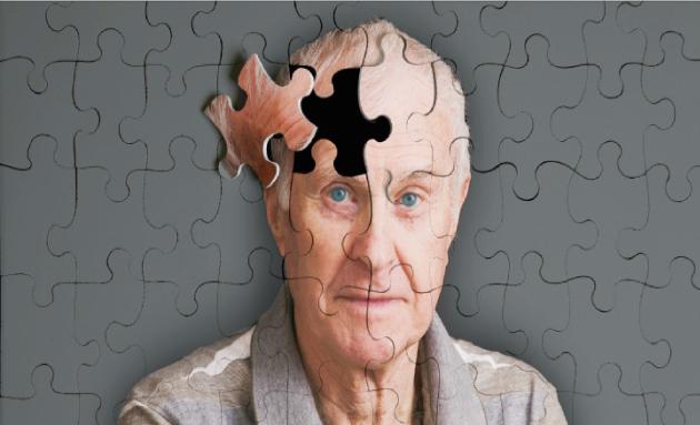 التعرف على اسباب مرض الخرف واعراضه وافضل الادويه لعلاجه