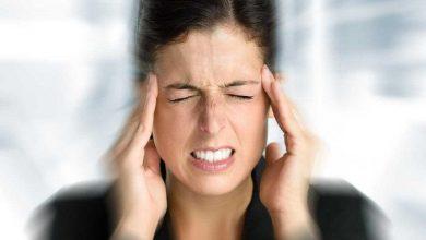 التعرف على اسباب و اعراض التشنج العصبى وافضل الادويه لعلاجه