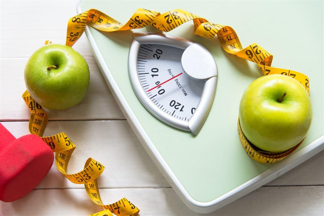 ريجيم الفواكه تعرف علي مميزاته واضراره علي الجسم وكيفية استخدام الفواكه للتخسيس