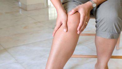 التعرف على مرض قرح الساق واعراضه وافضل الادويه لعلاجه