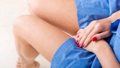 ماهو داء المشعرات عند النساء واعراضه وافضل الطرق لعلاجه