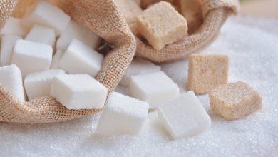 أبرز اعراض حساسية السكر وما هي اسبابها ومضاعفاتها وكيفية علاجها
