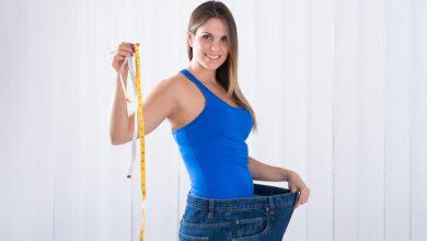 اليك كل ما تريد معرفته عن حبوب التخسيس ومدي فعاليتها في انقاص الوزن وحرق الدهون