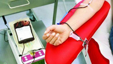 تسمم الدم خطر يهدد الحياة تعرف علي اسبابه واعراضه وأفضل الادوية المعالجة له