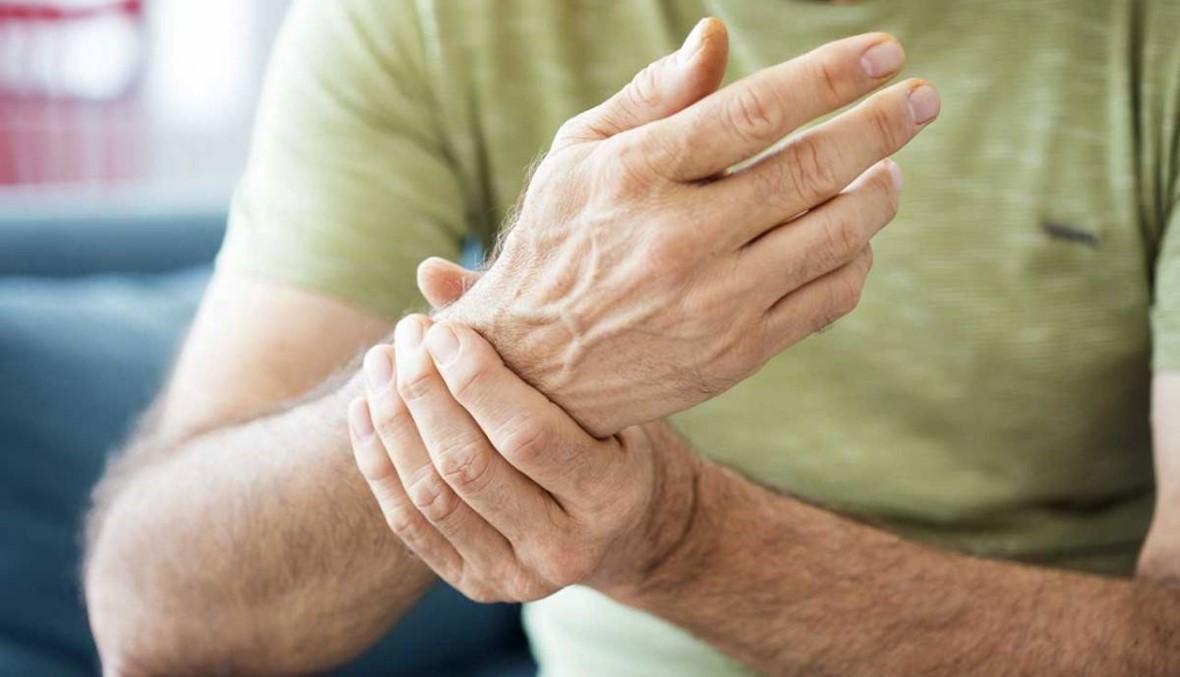 التعرف على مرض الروماتويد و اسبابه و افضل الادويه له