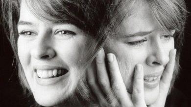 مرض الذهان تعرف علي اسبابه واعراضه وكيفية علاجه وهل يتم الشفاء منه ؟