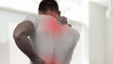 التعرف على الالم العضلى الليفى و اهم اعراضه و افضل الادويه لعلاجه