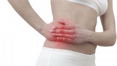 المغص الكلوي اسبابه واعراضه وطرق الوقاية منه وافضل طرق علاجه