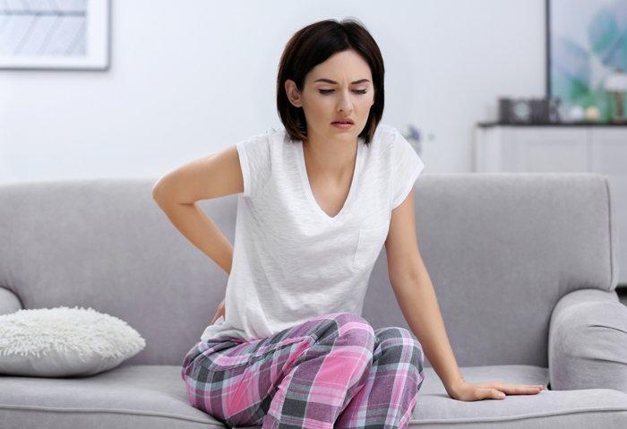 اعراض فرط الكالسيوم بالدم واسبابه ومدي خطورته علي جسم الانسان