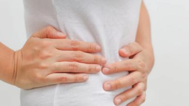 التعرف على مرض اعتلال الكلى السكرى و اعراضه و افضل الادويه لعلاجه