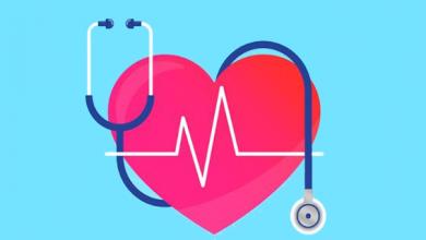 عدم انتظام ضربات القلب يسبب لك ازعاج تعرف علي اعراضه وأفضل الادوية المعالجة له