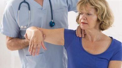 تفاصيل عن مرض باجيت الذي يصيب العظام وأفضل الادوية لعلاج هشاشة العظام الناتجة عنه
