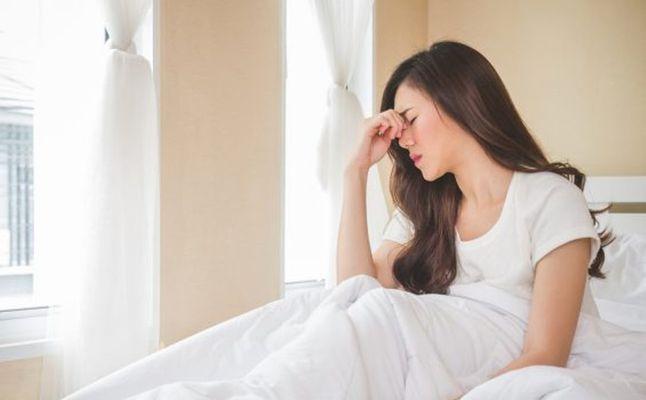 التعرف على مرض حمى المالطيه واعراضها و افضل الادويه لعلالجها