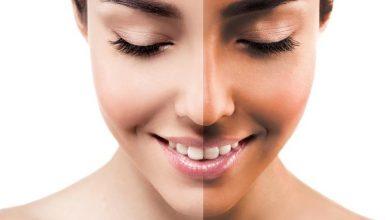 أفضل كريمات فعالة لتفتيح وتوحيد لون البشرة وجعلها أكثر نضارة
