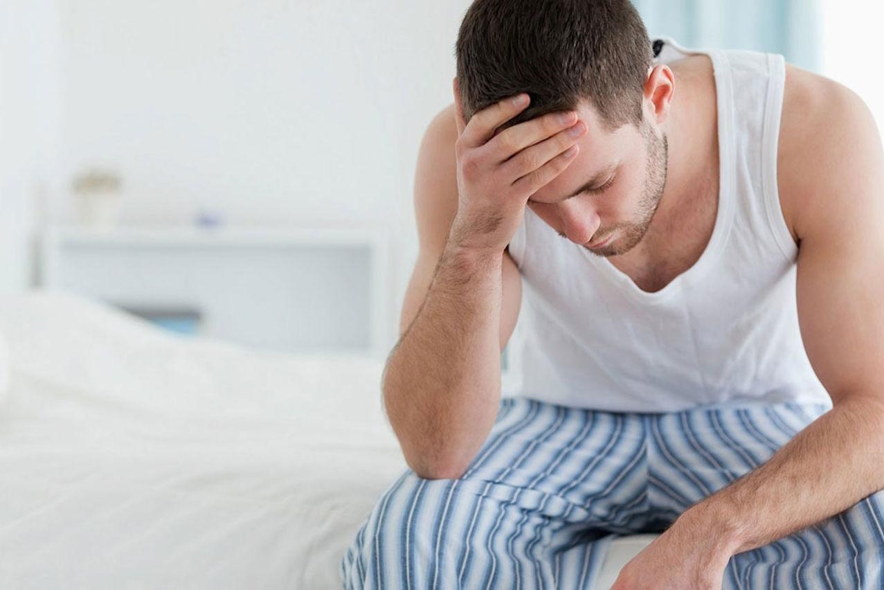 اسباب واعراض دوالي الخصيتين وتأثيرها علي الصحة الجنسية وأفضل الطرق المعالجة لها