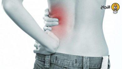 التعرف على التهاب الحويضه و اعراضها و اسبابها و افضل الادويه لعلاجها