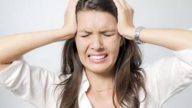 اشهر الادويه لعلاج الصداع و التعرف على اسبابه و اعراضه