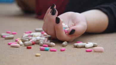 التعرف على اعراض السلوك الانتحارى و اسبابه و افضل الادويه التى تعالجه