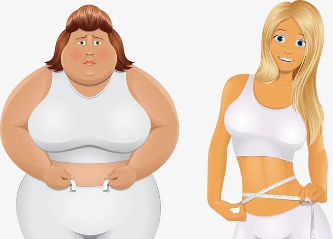 ادويه للتخسيس و اهم النصائح للتخلص من الوزن الزائد