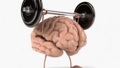 تعرف على اهم الادويه التى تعمل على تحسين الذاكره وافضل الماكولات و المشروبات لتعزيز الذاكره