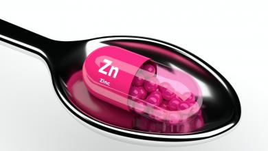 افضل اسماء ادوية الزنك للوقاية من فيروس كورونا المستجد والجرعات الموصي بها