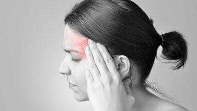 اسماء ادوية الصداع النصفي الفعالة وأبرز اعراضه وطرق التغلب عليه