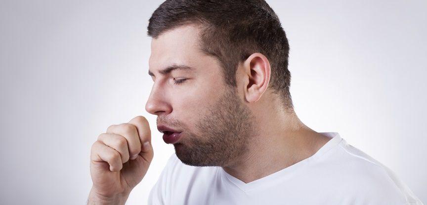 أشهر أدوية لعلاج الكحة الجافة التي يعاني منها الاطفال والكبار