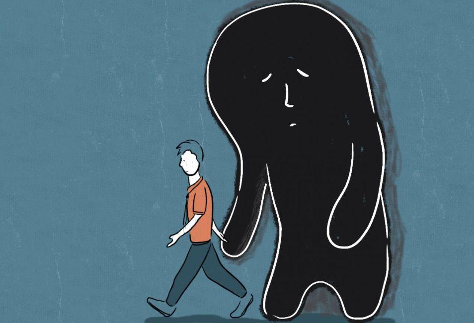 اشهر ادوية الاكتئاب وابرز اعراض الاكتئاب وكيفية الوقاية من الاصابة به