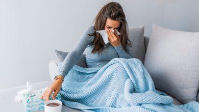 ادوية البرد الاكثر شيوعاً في الصيدليات وكيفية تقوية المناعة ضد الفيروسات